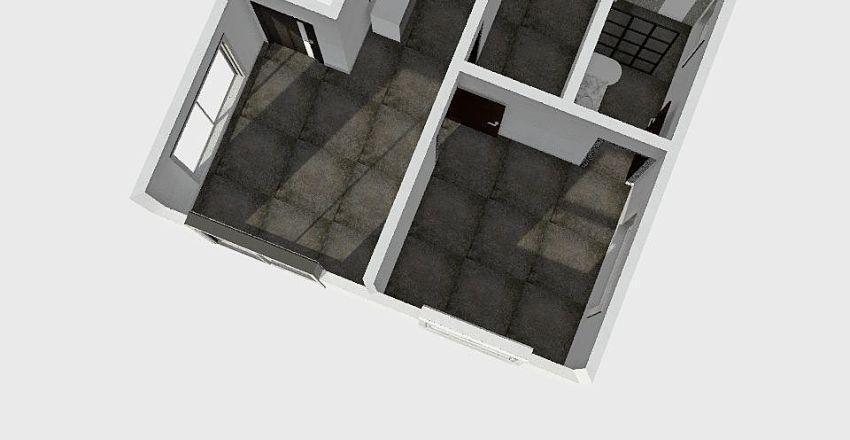 Seguimiento 1 31/8 Interior Design Render