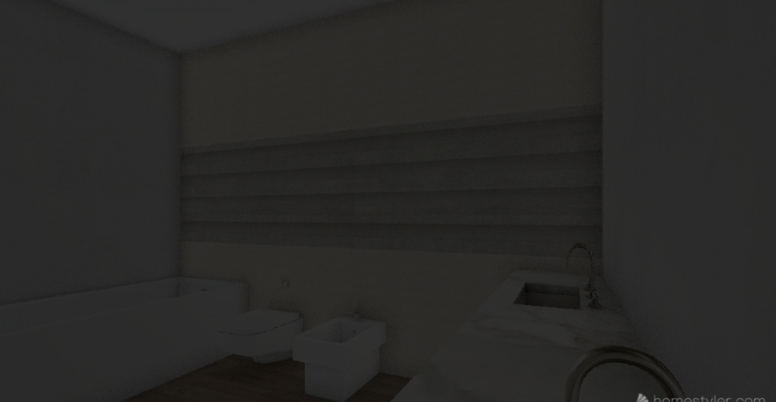 30.08.29 Interior Design Render