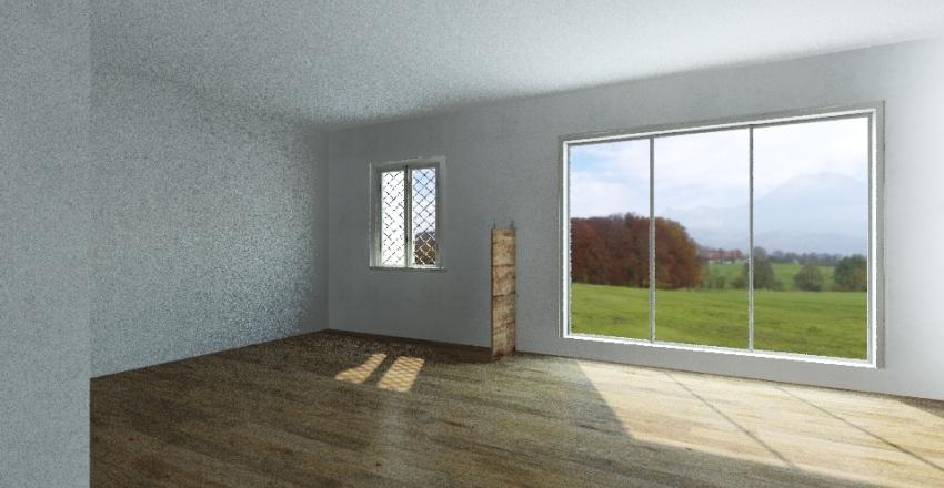 renovation_plan_1 Interior Design Render