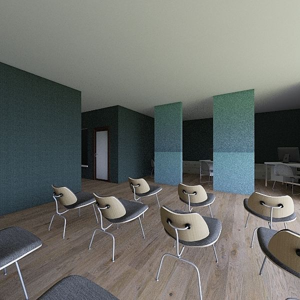 dfsjdhshjkhjkhjkhk Interior Design Render