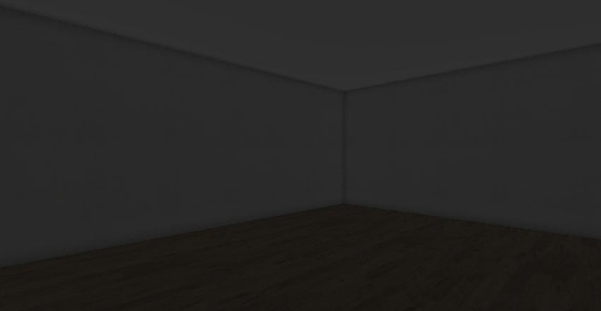 helen12 Interior Design Render
