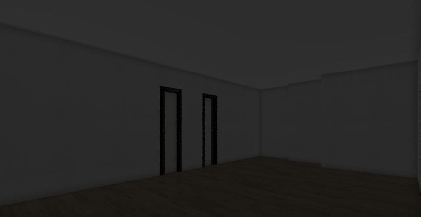 plan1 Interior Design Render