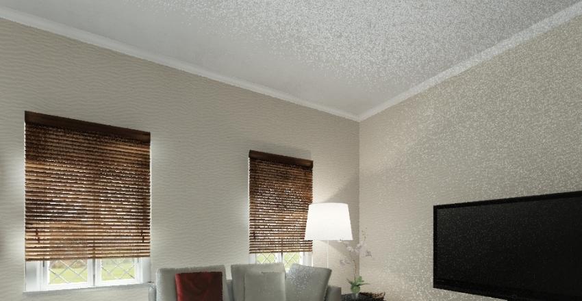 2879 Interior Design Render