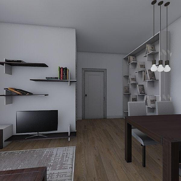 other_layout2 Interior Design Render