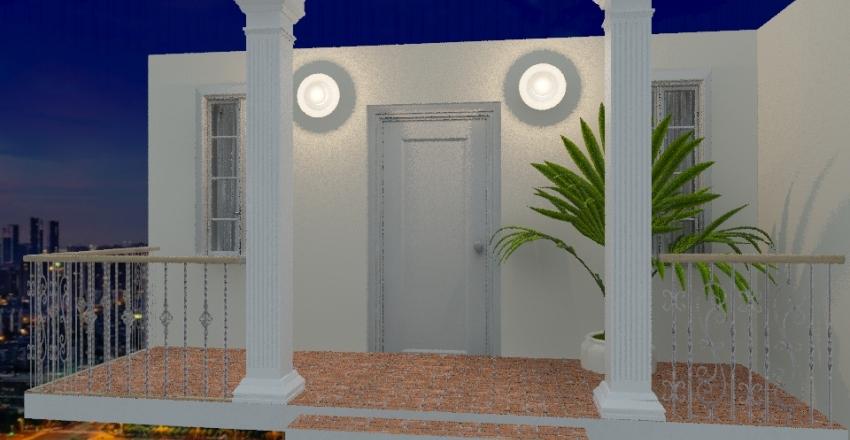 x,>.r,ffc ;xlc,;l,f Interior Design Render