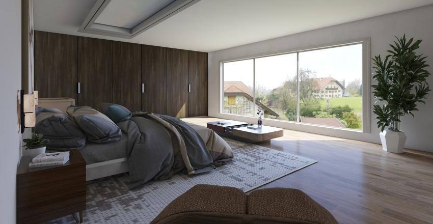 interior1 Interior Design Render