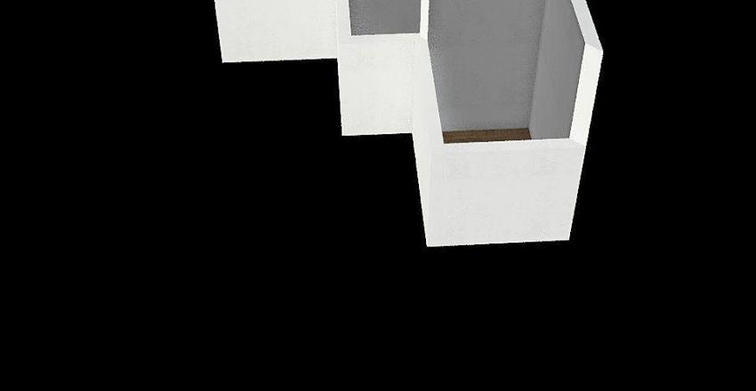 ff Interior Design Render