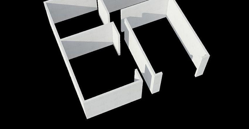 yassin Interior Design Render