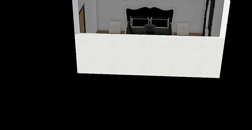 okila10 Interior Design Render