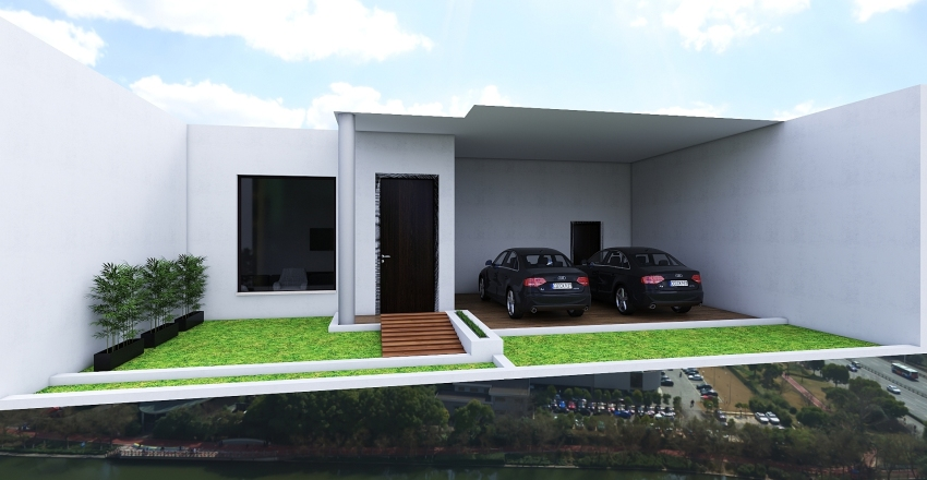 novo3 moveis diff Interior Design Render