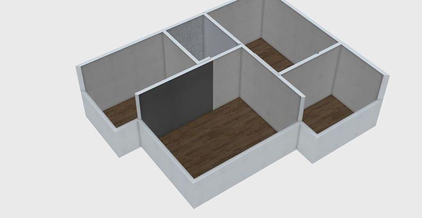 sksksksk...and i oop Interior Design Render