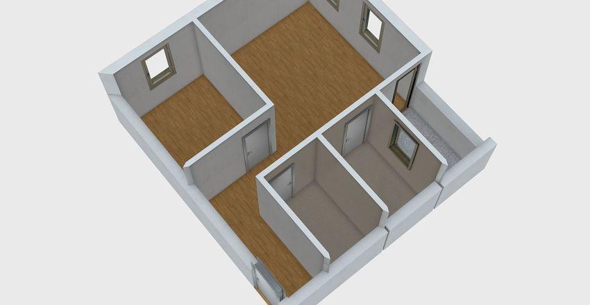 44592milanagrola49 Interior Design Render