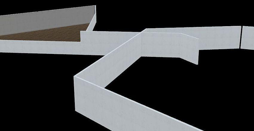 gg Interior Design Render