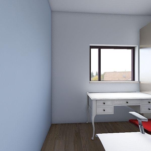 15 Interior Design Render