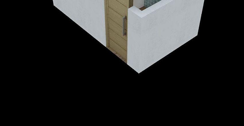 manish_17sep Interior Design Render