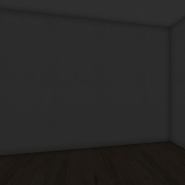 سس Interior Design Render