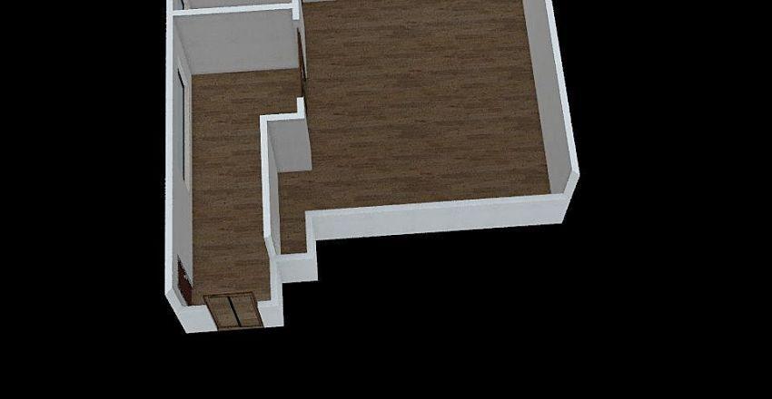 30 Interior Design Render