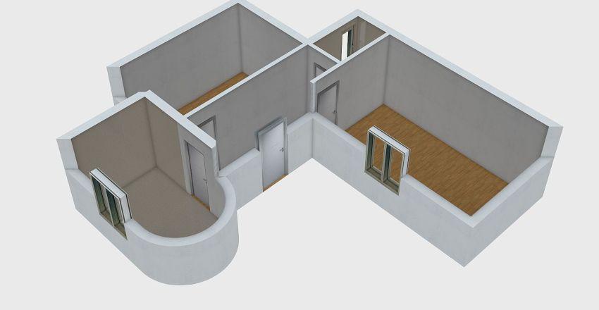 44288kraljamilutina Interior Design Render