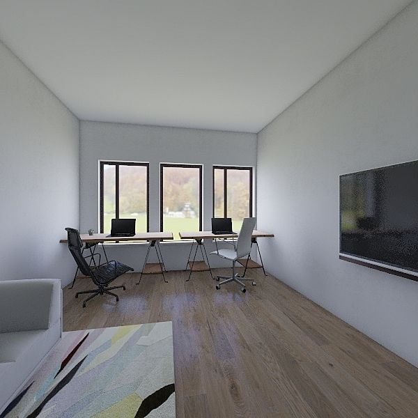 jkhgjk Interior Design Render