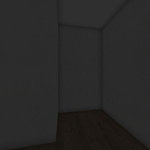 floor1 Interior Design Render