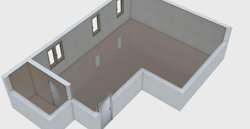 stan44808 sazonova48 Interior Design Render