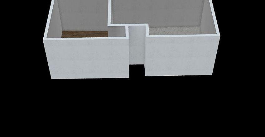 Intagleo New Building Interior Design Render