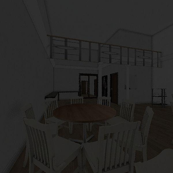 elmacan 2465 02 Interior Design Render