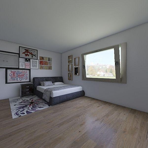 78 Interior Design Render