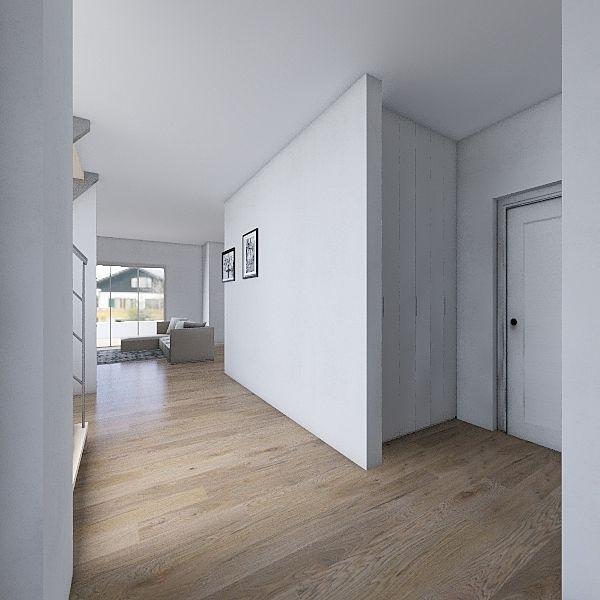 HOME_VFINAL Interior Design Render