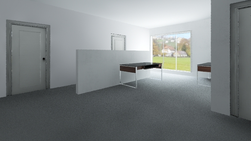 3290 to be Interior Design Render
