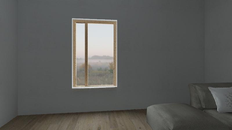 B6 interior decoration rendering han tung design for Homestyler italiano