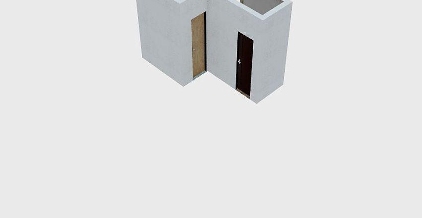 11 Interior Design Render