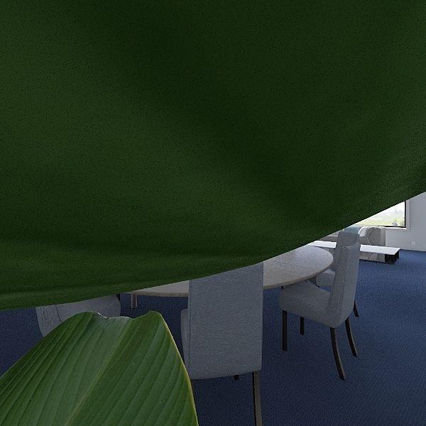 flianl marash JSW Interior Design Render