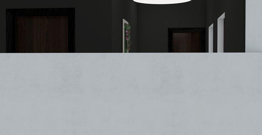 kp Interior Design Render