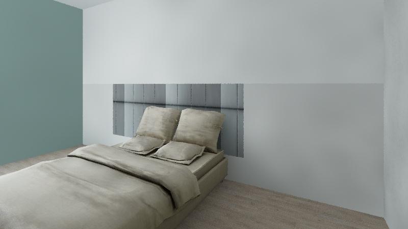 KUCHNIA new - Ursus / Dzieci Warszawy 40A_wersja MMG Interior Design Render