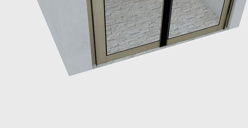 lllllllllllllll Interior Design Render