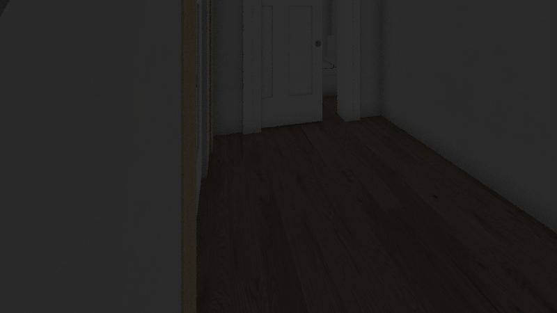 imge ct Interior Design Render