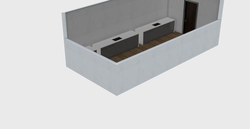 1080905 Interior Design Render