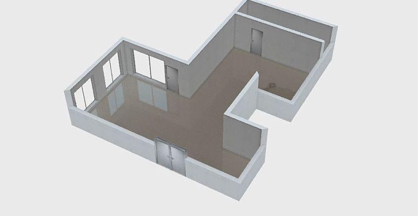 pp42302 kursulina29 Interior Design Render