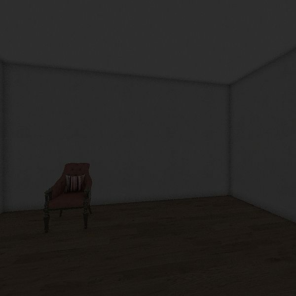 Nilgiri Living room Interior Design Render