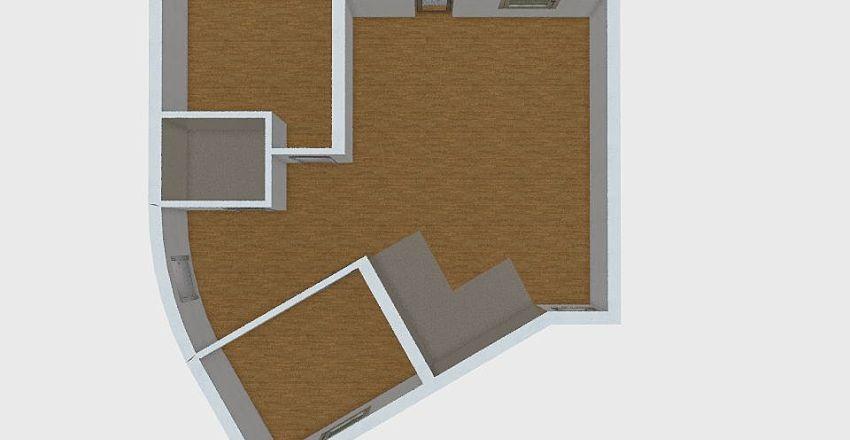 stan44369strumicka2a Interior Design Render
