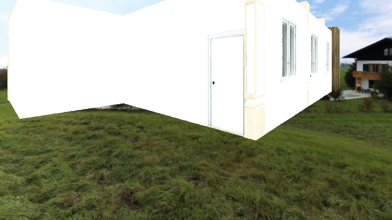 Jothi Illam 5_Home Lane Interior Design Render