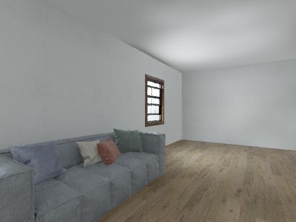 lplpl Interior Design Render