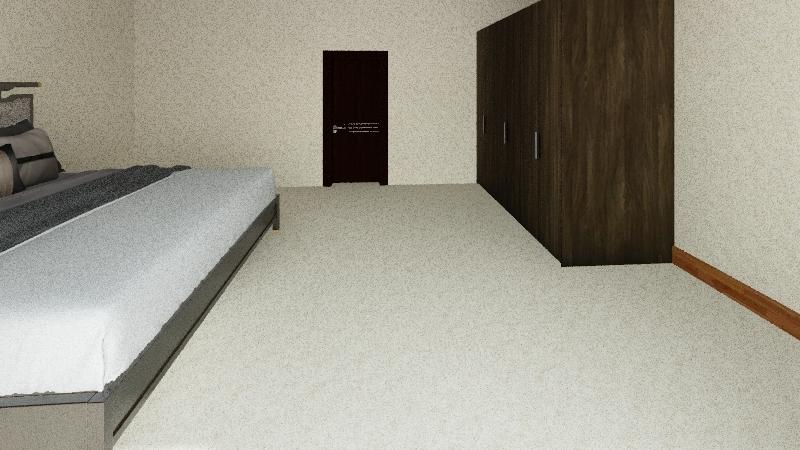 123 Interior Design Render