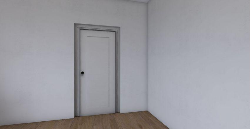 tech house 67 pics Interior Design Render