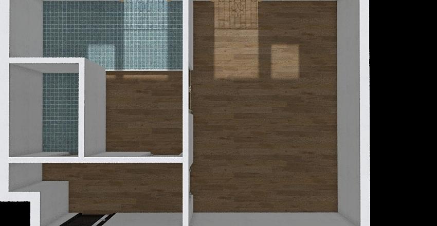 47404 Interior Design Render
