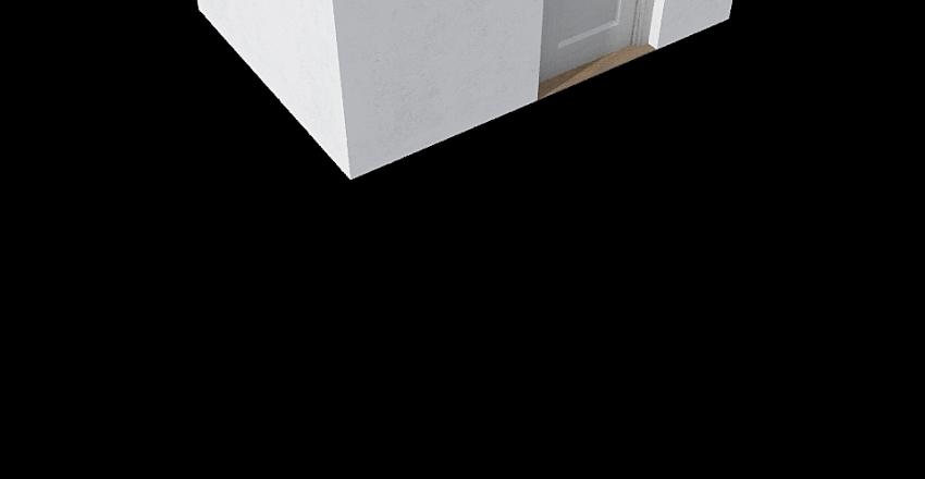 fds1 Interior Design Render