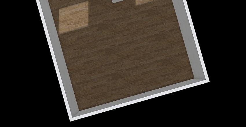 2-601 Interior Design Render