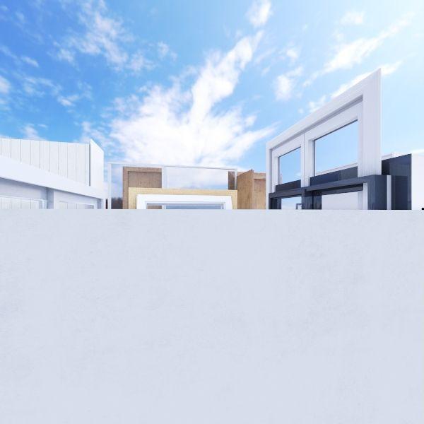 projeto 1 Adriano Interior Design Render