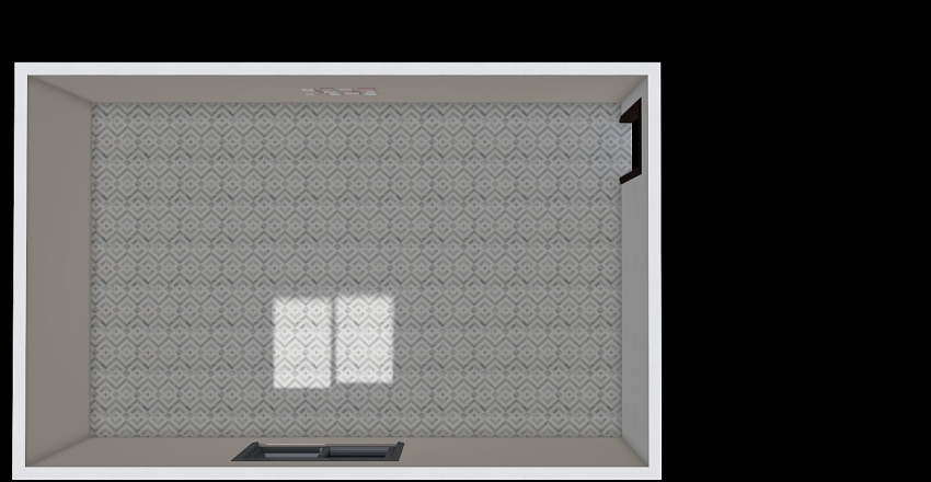 sh Interior Design Render